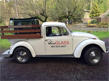valueGLASS - for all of your home, commercial, and automotive glass needs!