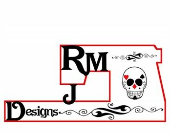 RMJ Designs