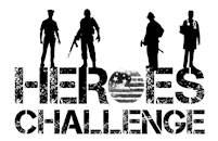 HEROES Challenge