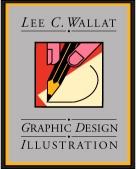 Lee Wallat Design