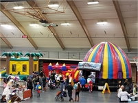 Inflatable Event Professionals, Inflatable Bounce House and Party Equipment Rentals