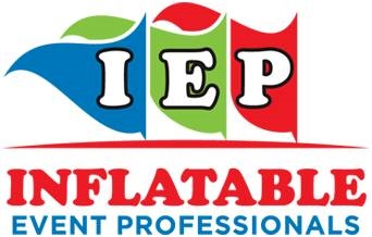 IEP Inflatable Event Professionals