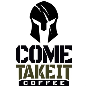 Come Take It Coffee