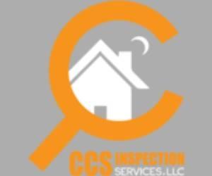 CCS Inspection Services