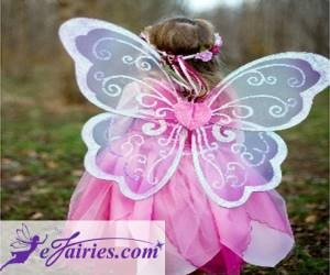 eFairies.com