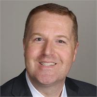 Edward Jones - Financial Advisor: Timothy Bridges
