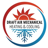 Draft Air Mechanical LLC