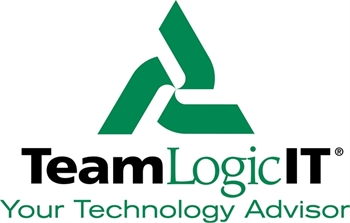 TeamLogic IT - Your Small Business IT Support and Technology Advisor