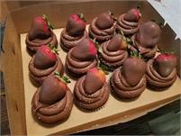 Bravo Zulu Sweets Bakery