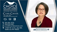 Buy or sell your home with a VA specialist