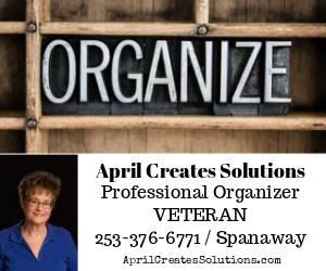 April Creates Solutions
