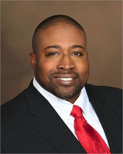 Marius Williams - Veteran Realtor
