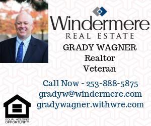 Grady Wagner Realtor