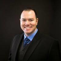 Joseph Griffin and the Kai Adams Agency w/Farmers Insurance