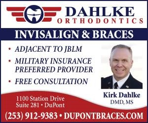 Dahlke Orthodontics