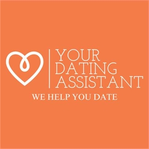 Online Dating Coach