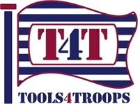 tools4troops PBC