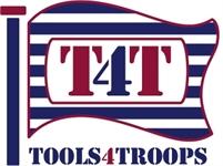 tools4troops PBC
