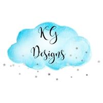 KG Designs