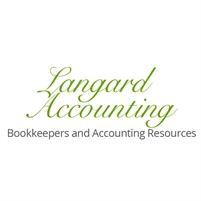 Langard Accounting