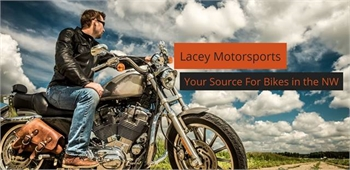 Lacey Motorsports