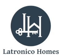 Ron Latronico - Realtor