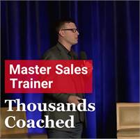 How to Create a Sales Breakthrough