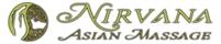 Nirvana Asian Massage LLC Shaomin knope