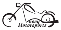 Lacey Motorsports  John FitzGibbon