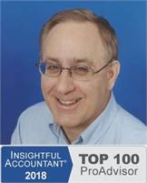 Dr. Quick Books Inc. Keith Gormezano