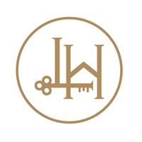 Latronico Homes - EXP Realty Ron Latronico
