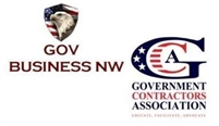 GovBusiness NW Kenn Rivers