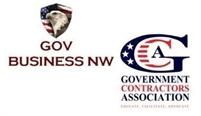 WACommerce & MyBidConnect.com LLC. Kenn Rivers