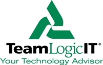 TeamLogic IT N. Seattle/Eastside Michael Hlavaty-LaPosa