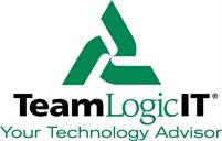 TeamLogic IT N. Seattle/Eastside Michael Hlavaty-LaPosa