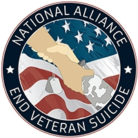 NATIONAL ALLIANCE TO END VETERAN SUICIDE Rod Wittmier