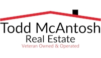 Keller Williams South Sound TODD MCANTOSH