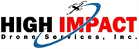 High Impact Drone Services, Inc. Richard Lomsdale