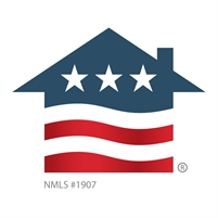 Veterans United Home Loans Jennifer McGarry