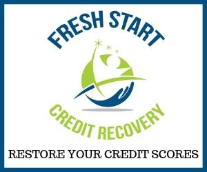 Fix Your Credit - Locally Owned