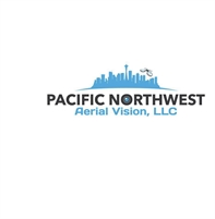 Pacific Northwest Aerial Vision LLC JAMES Morton