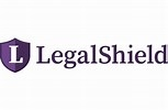 LegalShield Willie Lucas
