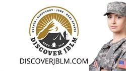 A New Way to Feature Jobs - Visit DiscoverJBLM.com