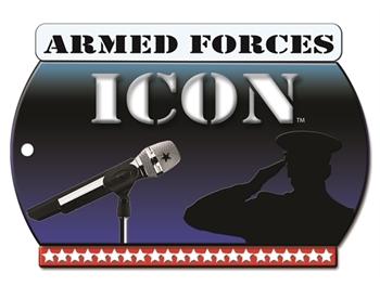 Where can Veterans Enjoy the Fireworks?