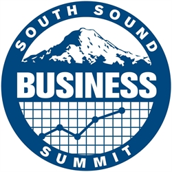 Get your tickets to the South Sound Business Summit!