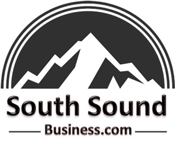 South Sound Business.com