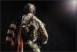 Commandos to Counselors: A response to the special operations forces mental health crisis