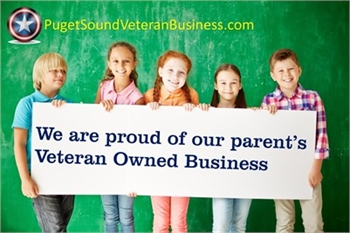 Why join PugetSoundVeteranBusiness.com?
