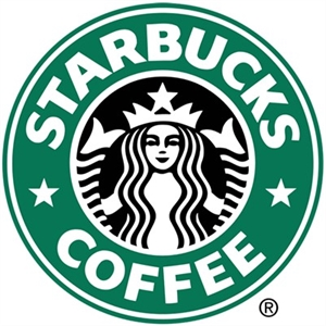Starbucks Closing for 2 Hours Tuesday