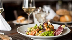 Help for Restaurant Owners - Business Loans - No financials required